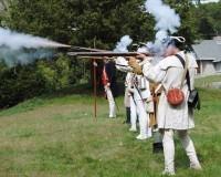 militia-a