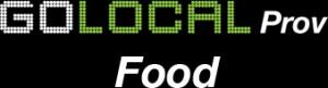 logo_food