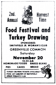 Nov65FoodFestival