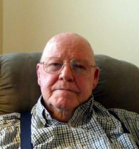 Howard Thornton 2012