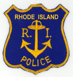 RI.police
